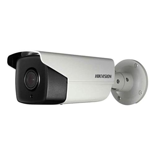Hikvision DS-2CD4A24FWD-IZHS циліндрична IP камера