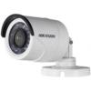 DS-2CE16D0T-IRF (C) (3.6 ММ) 2 Мп TurboHD видеокамера