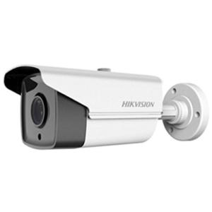 DS-2CE16D0T-IT5F (6 ММ) 2.0 Мп Turbo HD Відеокамера