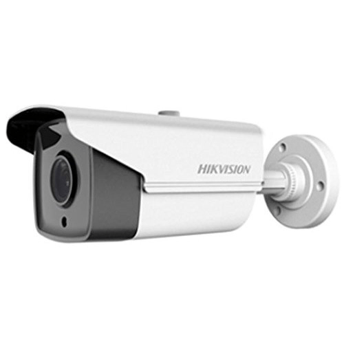 Hikvision DS-2CE16D0T-IT5F (6 ММ) циліндрична камера