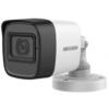 DS-2CE16D0T-ITFS (3.6 ММ) 2Мп Turbo HDвидеокамера Hikvision с встроенныммикрофоном