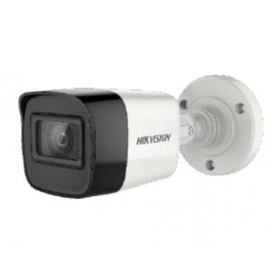 DS-2CE16H0T-ITF (C) (2.4 ММ) 5Мп Turbo HD Відеокамера Hikvision