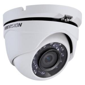 DS-2CE56D0T-IRMF (3.6 ММ) 1080p HD Відеокамера