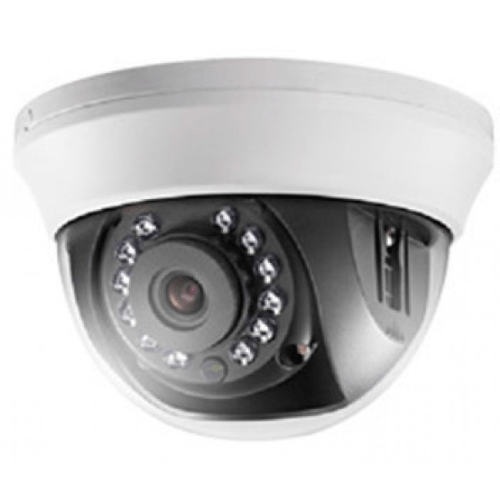 Hikvision DS-2CE56D0T-IRMMF (3.6 ММ) купольна камера