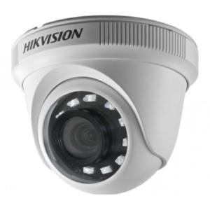 DS-2CE56D0T-IRPF (C) (2.8 ММ) 2 Мп HD Відеокамера