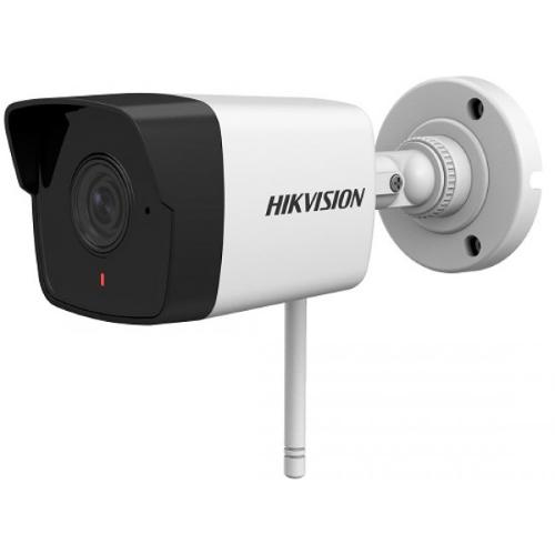 Hikvision DS-2CV1021G0-IDW1(D) (2.8 ММ) цилиндрическая IP камера