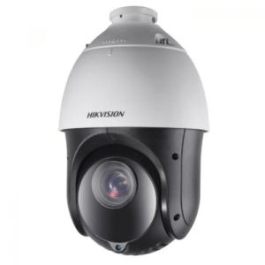 Hikvision DS-2de4225iw-DE (D) IP камера