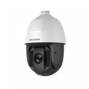 Hikvision DS-2DE5425IW-AE купольна IP камера