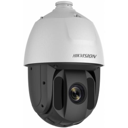 Hikvision DS-2DE5432IW-AE (E) купольна IP камера