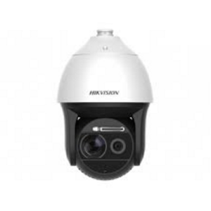 Hikvision DS-2DF8250I8X-AELW (C) IP купольна камера