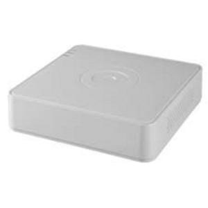 Hikvision DS-7104HUHI-K1 (S) аналоговий відеореєстратор
