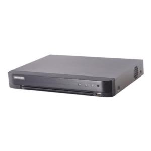 Hikvision DS-7216HQHI-K1 (S) аналоговий відеореєстратор