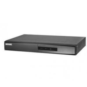 Hikvision DS-7604NI-K1-HDD1 сетевой видеорегистратор