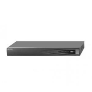 Hikvision DS-7616NI-E2 мережевий відеореєстратор