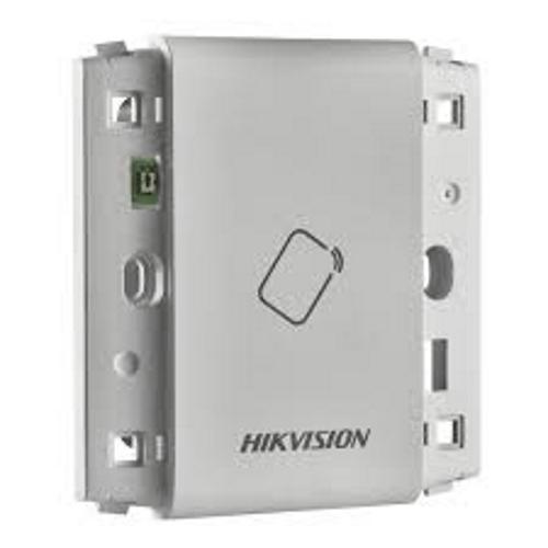 Hikvision DS-K1106M RFID Зчитувач