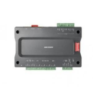 Hikvision DS-K2210 Майстер Контролер Управління Ліфтами