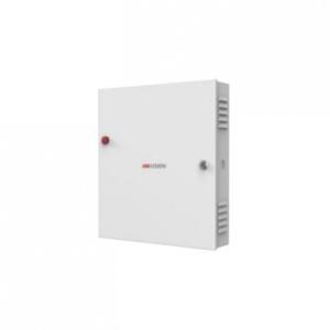 Hikvision DS-K2604-G Контролер Для 4-Дверей