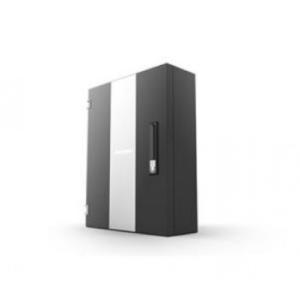 Hikvision DS-K27M02 Контролер Для 2 Дверей