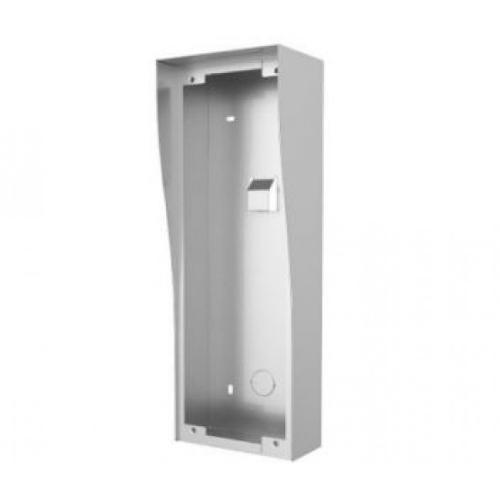 Hikvision DS-KAB13-D Накладна Панель Для Монтажу DS-KD3002-VM