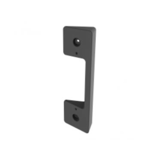 Hikvision DS-KAB21-B Кут Для Накладного Монтажу DS-KB2421-IM