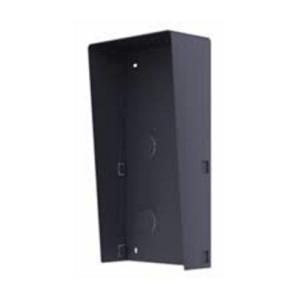 Hikvision DS-KABD8003-RS2 Накладна Панель Для Захисту Від Дощу (Для Двох Модулів)