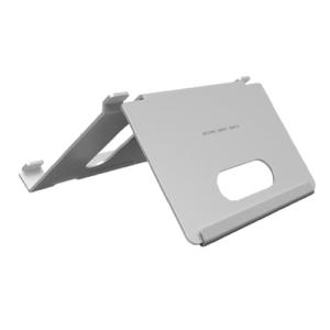 Hikvision DS-KABH6320-T Настільний Кронштейн Для Моніторів Hikvision