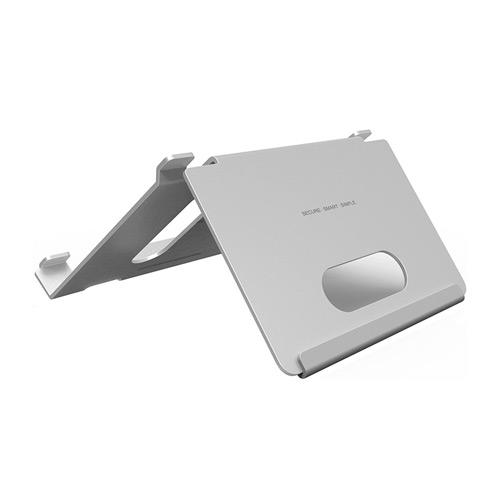 Hikvision DS-KABH8350-T Настільний Кронштейн Для Моніторів