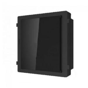 Hikvision DS-KD-BK Порожній Модуль Заглушка