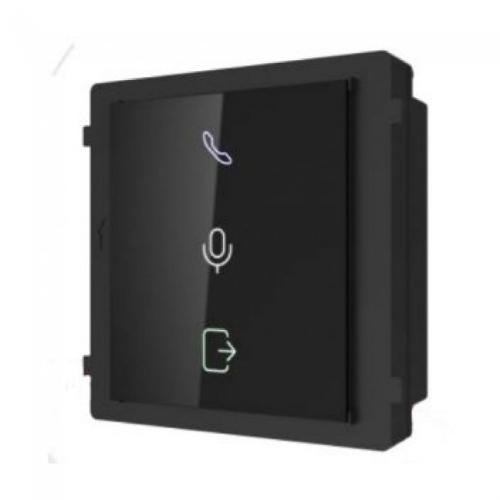 Hikvision DS-KD-IN Модуль Індикації Стану