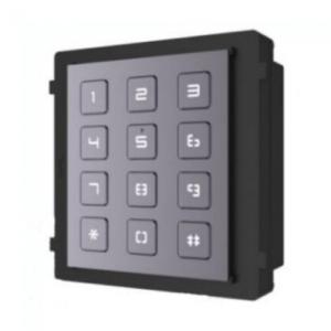DS-KD-KP Модуль З Клавіатурою