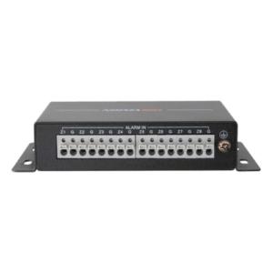 DS-PM-RSI8 Модуль Розширення На 8 Входів