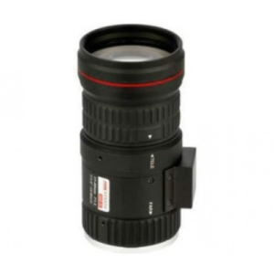 HV-1140D-8MPIR Об'єктив Для 8Мп Камер З ІЧ Корекцією