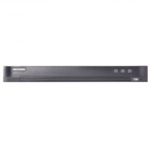 IDS-7208HUHI-M2 / S 8-Канальний ACUSENSE Turbo HD Відеореєстратор Hikvision