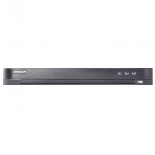 Hikvision IDS-7208HUHI-M2 / S аналоговий відеореєстратор