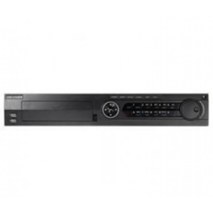 Hikvision IDS-7316HUHI-K4/16S аналоговий відеореєстратор
