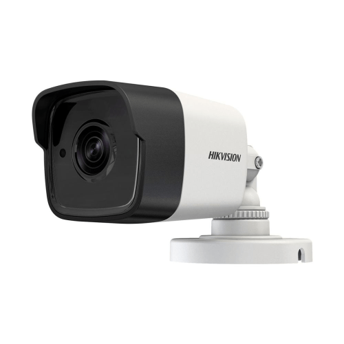 Hikvision DS-2CD1021-I (E) (4 ММ) циліндрична IP камера