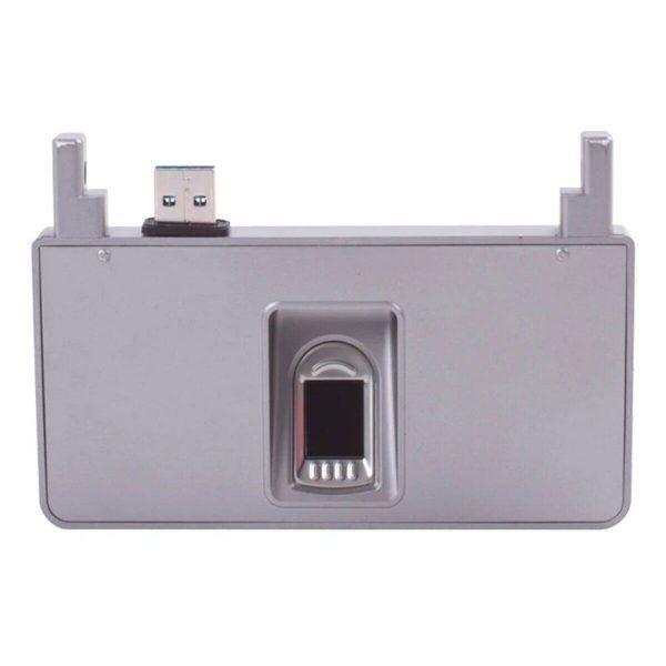 Hikvision DS-KAB671F Модуль Відбитків Пальців Для Серії DS-K1T607