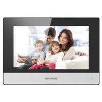 Hikvision DS-KC001 7″ IP Відеодомофон