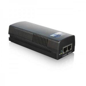 UTP701E-PSE/AF PoE Інжектор