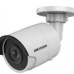 DS-2CD2025FWD-I 2 Мп IP відеокамера Hikvision