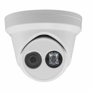 DS-2CD2335FWD-I (2.8ММ) 3Мп IP відеокамера Hikvision
