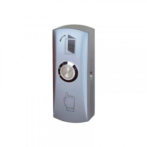 Hikvision EXIT-805L Кнопка Виходу ATIS