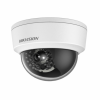 Hikvision DS-2CD2132F-IS (2.8 ММ) купольна IP камера