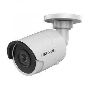 DS-2CD2063G0-I (2.8 ММ) 6Мп IP відеокамера Hikvision
