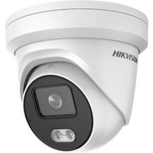 DS-2CD2347G2-LU (2.8 ММ) 4 Мп ColorVu IP відеокамера