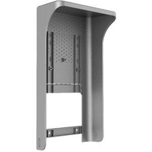 Hikvision DS-KAB671-S Захисний Козирок Для Серії DS-K1T671