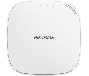 Hikvision DS-PWA32-HG (WHITE) Hub Бездротової Сигналізації (868MHz)