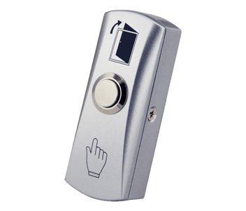 Hikvision PBK-815 Кнопка Виходу