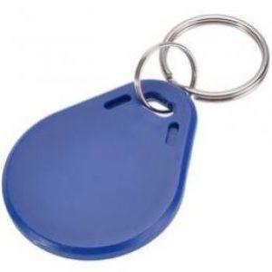Hikvision MF-B RFID Брелок