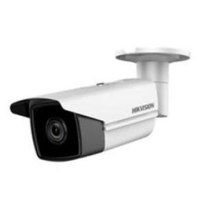 DS-2CD2T85FWD-I8 (2.8 ММ) 8 Мп IP відеокамера Hikvision